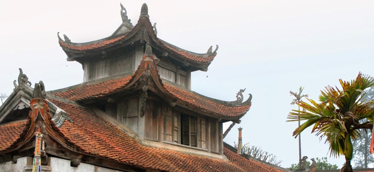 butthap-pagode