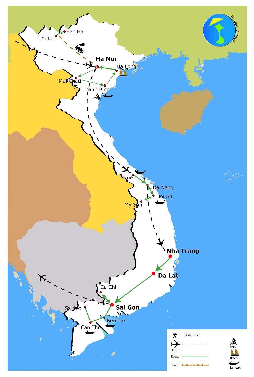 carnet-de-route-circuit-vietnam-nord-sud-3-semaines