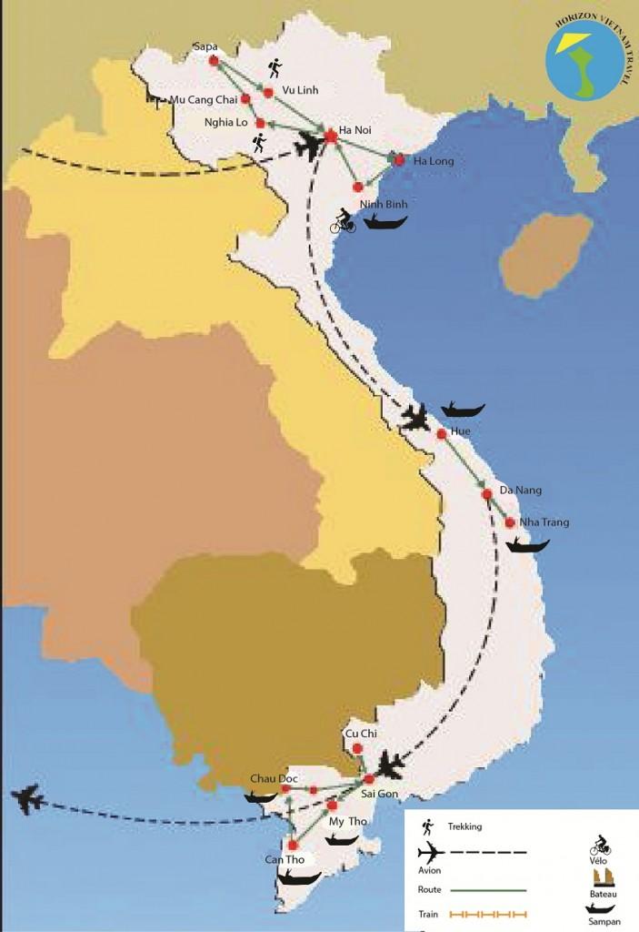 carte-circuit-senteur-du-vietnam