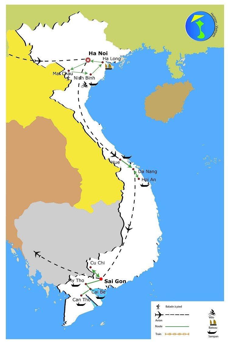 carte-circuit-vietnam-en-famille