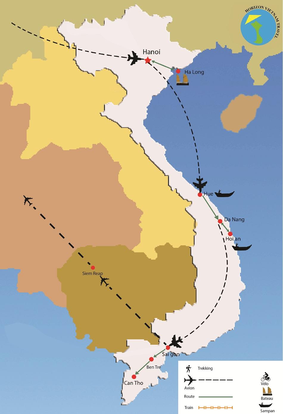 carte-sejour-vietnam-angkor
