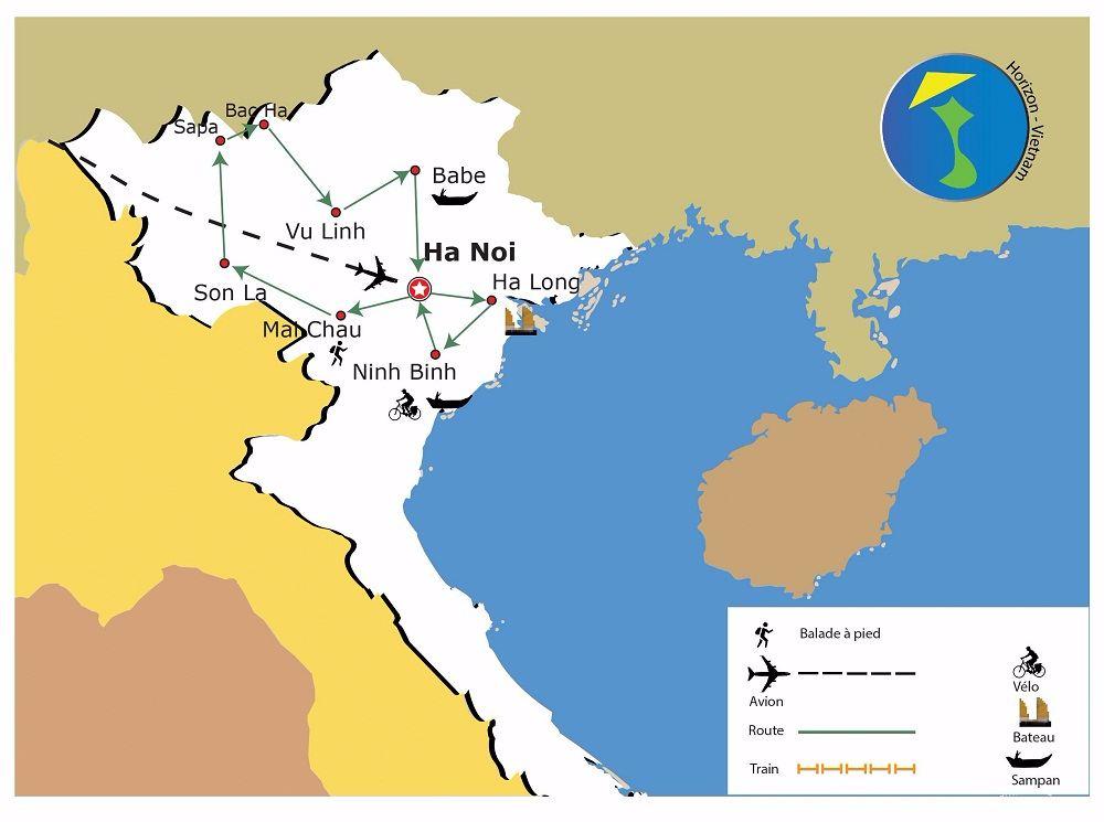 carte-voyage-nord-vietnam-chez-habitant