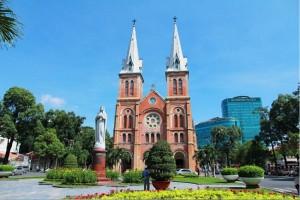 cathedrale-notre-dame-de-saigon-vietnam