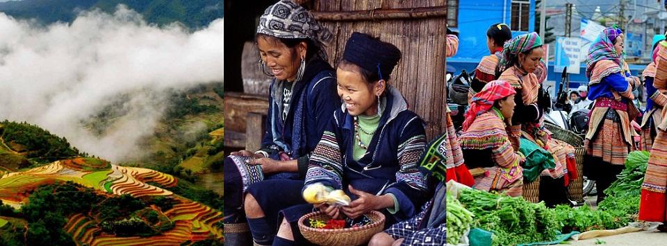 charme-vietnam-et-phuquoc
