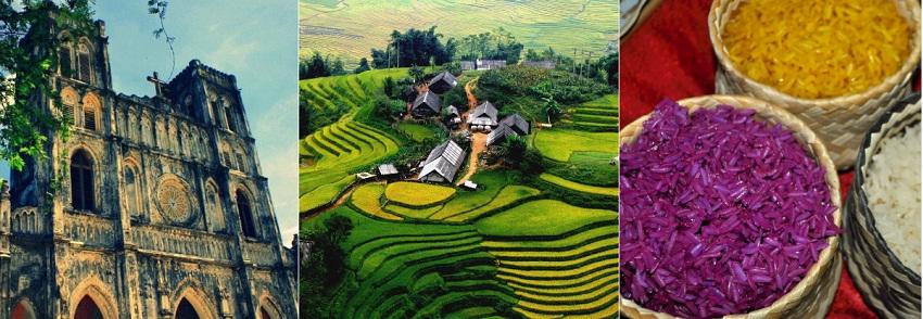 chez-lhabitant-vietnamien