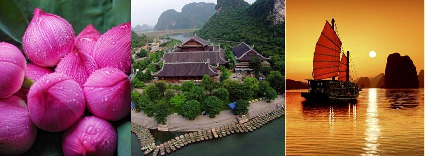 circuit-beaute-du-vietnam