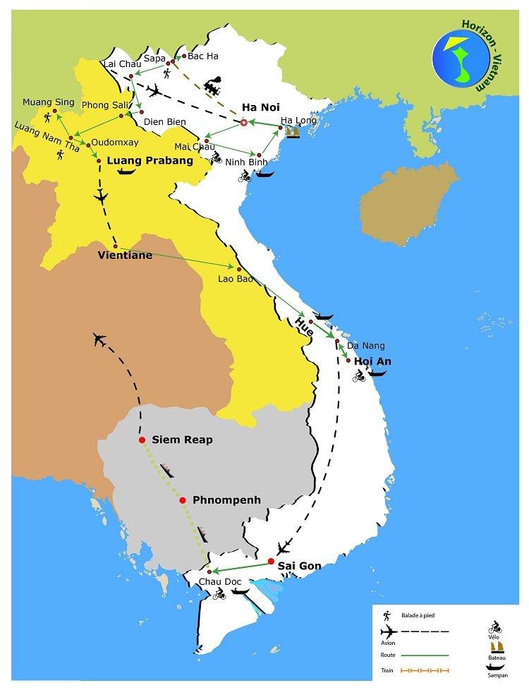 circuit-combine-3-pays-vietnam-laos-cambodge