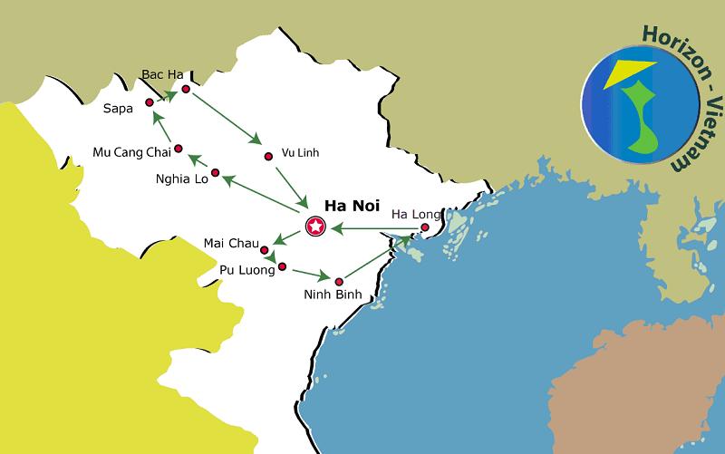 circuit-les-ethnies-du-vietnam