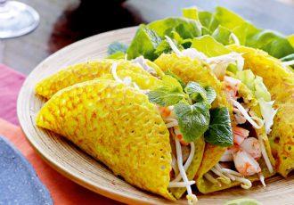 cuisine-a-danang