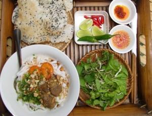 cuisine-a-hoian