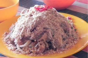 cuisine-a-phuquoc