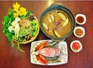 cuisine-a-saigon