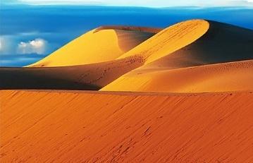 dune-de-sable-muine