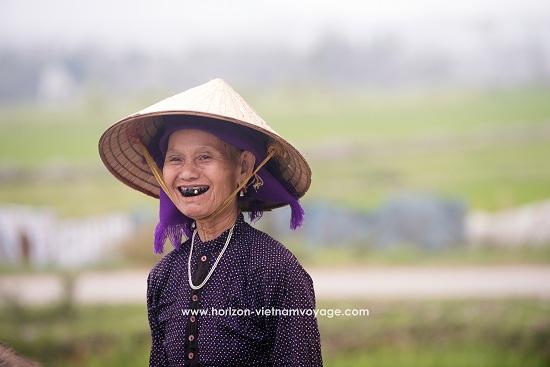 Rencontres femmes du vietnam
