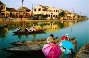 fleuve-thu-bon-hoian
