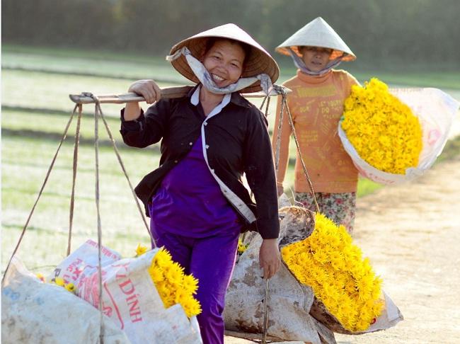 gaiete-des-paysans-vietnamiens