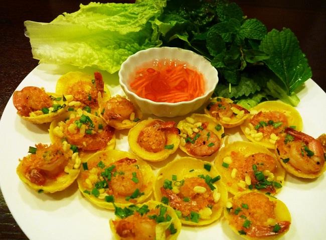 gastronomie-a-cantho