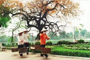 hanoi-en-automne