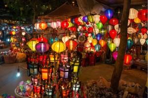 hoian-ville-des-lampes-colorees-vietnam