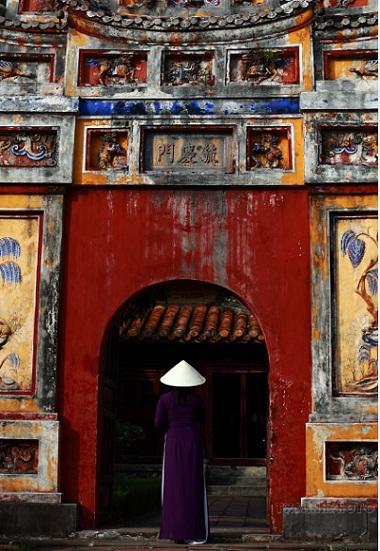 jeune-fille-a-hue-vietnam