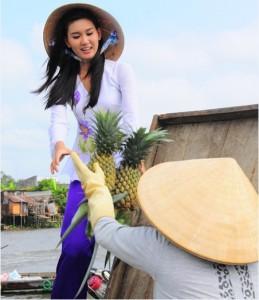 jeune-fille-au-delta-du-mekong