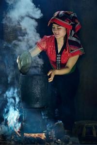 jeune-fille-ethnique-au-vietnam
