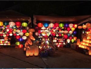 lampes-colorees-a-hue