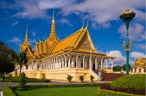 le-palais-royal-au-cambodge