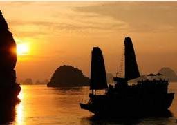 lever-du-soleil-halong