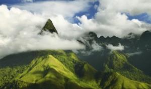 magnifiques-paysages-a-laichau-vietnam