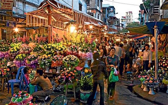 marche-des-fleurs-a-hanoi