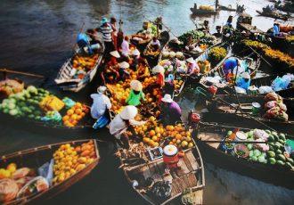 marche-sur-eau-vietnam