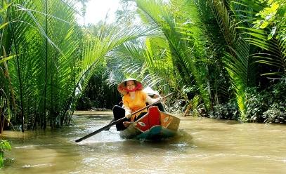 my-tho-delta-mekong