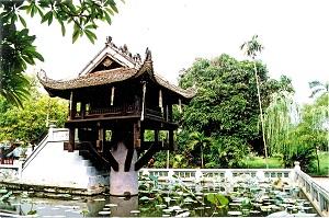 pagode-a-hanoi