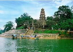 pagode-a-hue