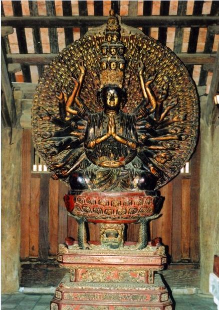 pagode-de-butthap-vietnam
