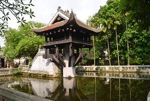 pagode-hanoi