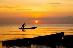 paradise-phu-quoc