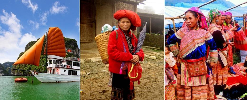 passion-du-vietnam-photo-voyage
