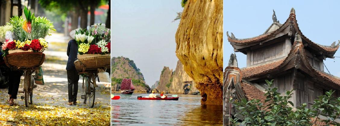photo-charme-vietnam