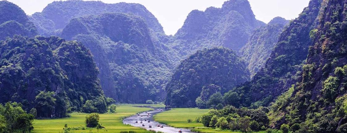 photo-circuit-beaute-du-vietnam
