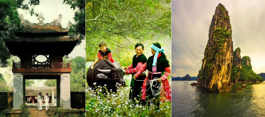 photo-le-vietnam