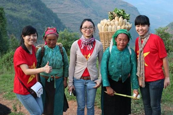 Site de rencontres vietnamienne