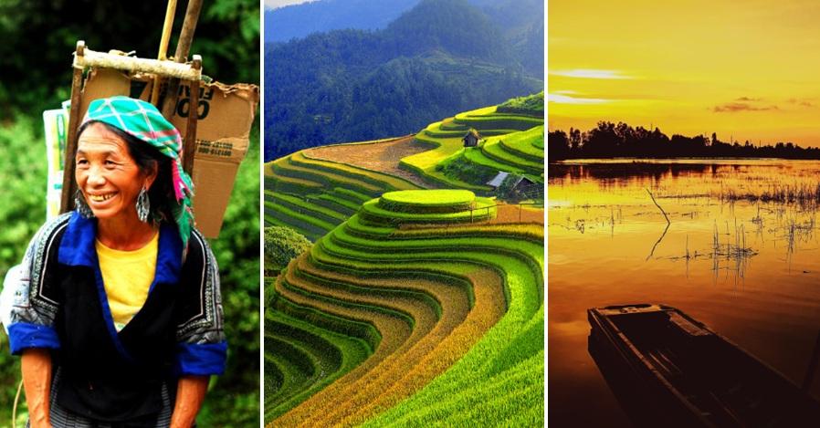 photo-voyage-senteur-du-vietnam