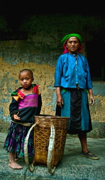 photo-voyage-vietnam-authentique