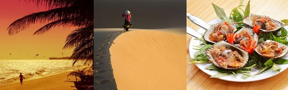 photo-voyage-vietnam-essentiel-et-muine