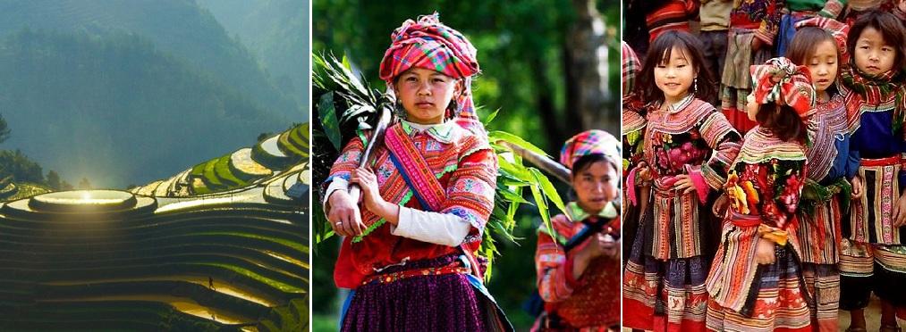 photo-voyage-visage-du-vietnam