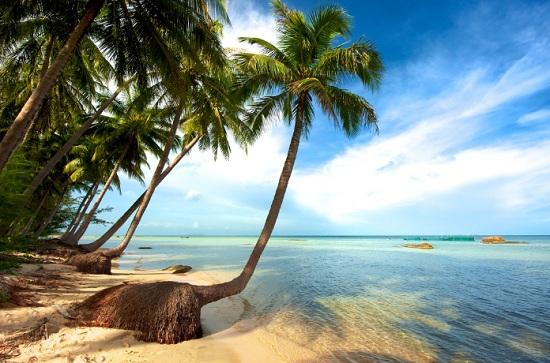 Douceur vietnam s jour de 13 jours horizon vietnam voyage - Plage de reve vietnam ...