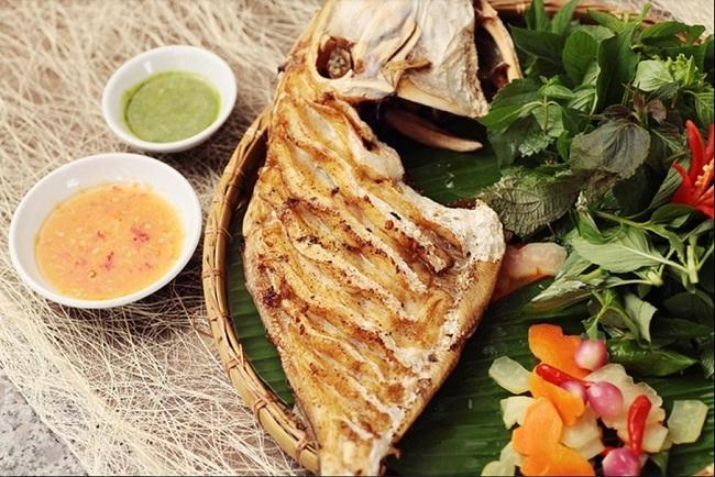 poisson-frite-a-nhatrang