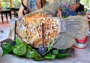 poisson-frite-un-plat-typique-a-mytho